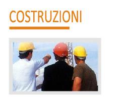 bch-costruzioni