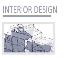 bch-interiordesign