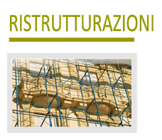 bch-ristrutturazioni