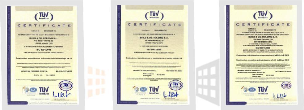 certificazioni-garanzie-bch