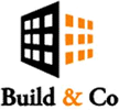 BCH.IT Build & Co Viterbo – Punta Ala – edilizia chiavi in mano