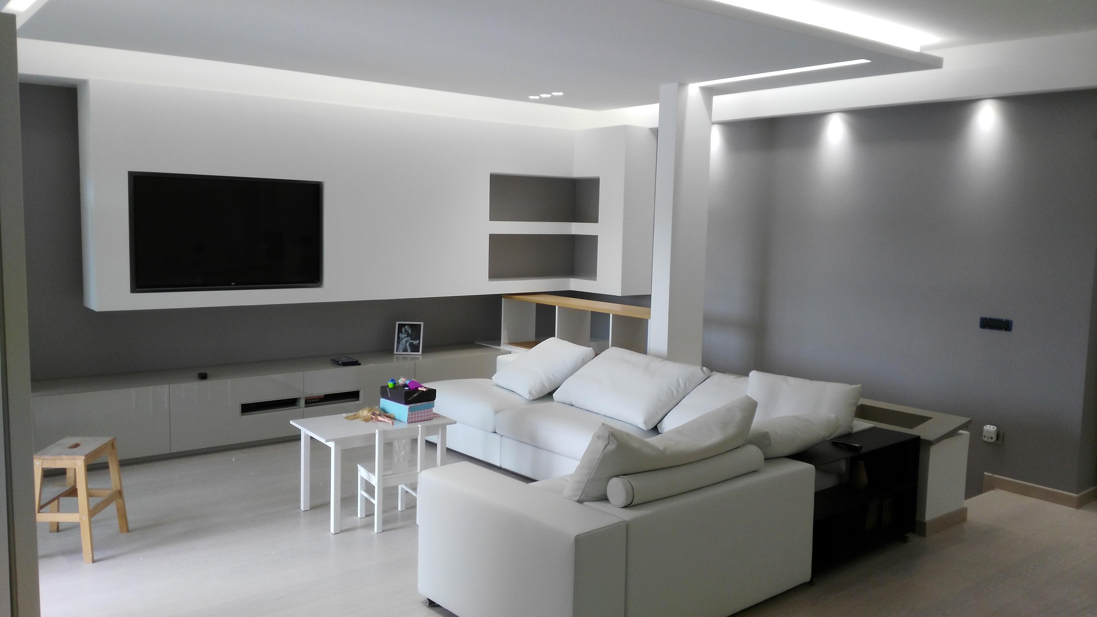 Realizzazioni bch it build co viterbo punta ala for Ristrutturazione appartamento roma