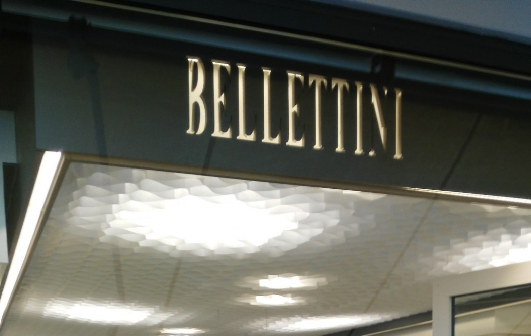 Bellettini Punta Ala