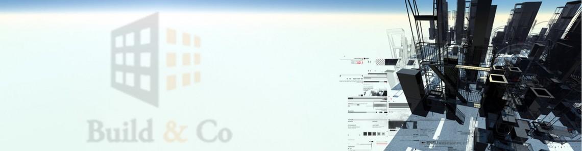 bch-azienda-slide0