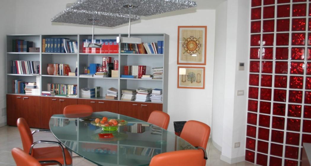 Studio Orlandini e Associati