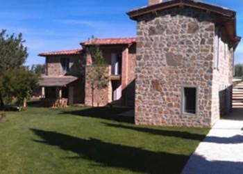 foto-villa